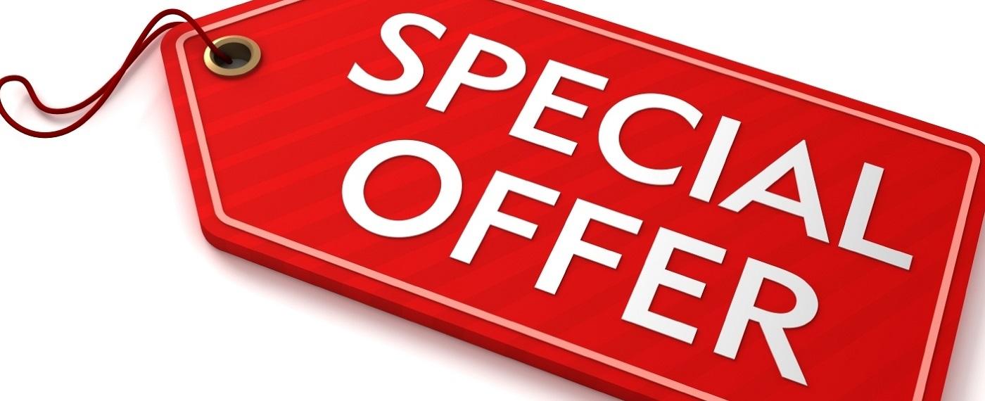 promo - izrada sajta za 99€ - popust 34%